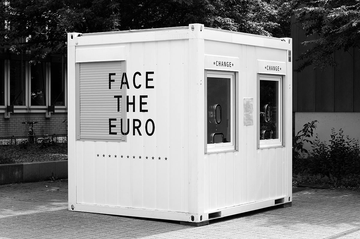 face-the-euro-europe-europa-money-eu-photography-copyright-by-daniel-zakharov-50