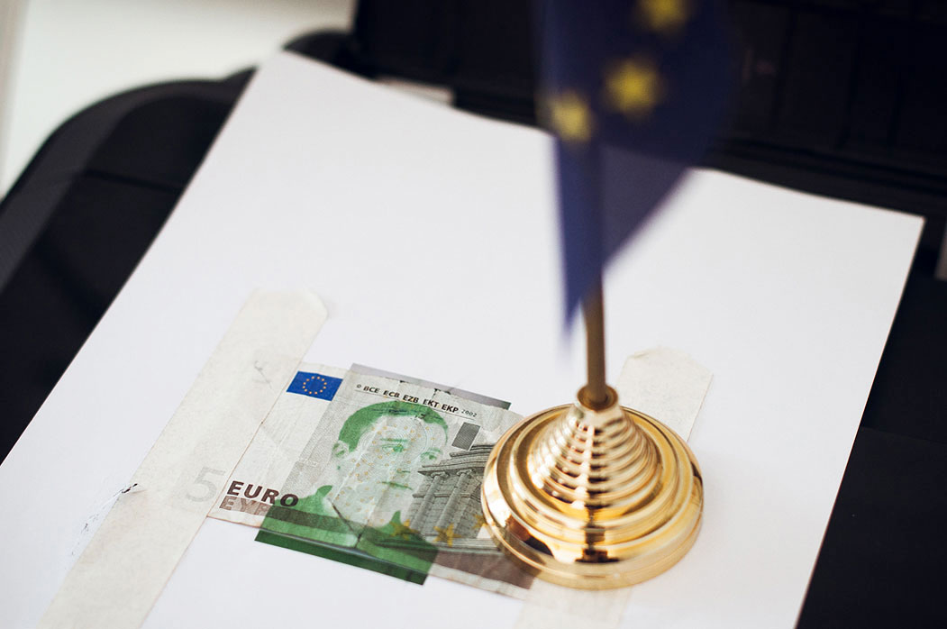 Face-the-euro_europe_europa_money_EU-photography_Sebastian-Hennig_copyright-by-Daniel-Zakharov-10